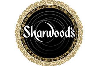 UK: Premier launches another Sharwoods push