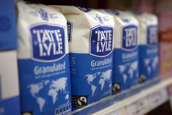 Analysts remain unconvinced about Tate & Lyles UK sugar business