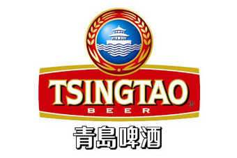 Tsingtao released its H1 results yesterday