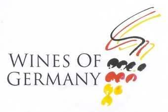 just the Answer - German Wine Institute