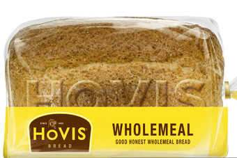 Premier, Gores establish Hovis Ltd as stand-alone bread business