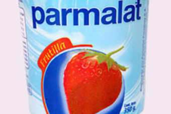 ITALY: Parmalat milks price hikes