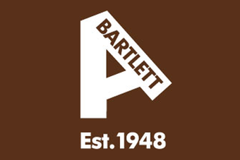 Albert Bartlett brands will be distributed by venture