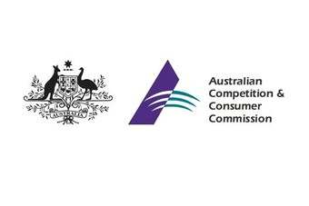 "AUS: ACCC ""calls for dairy investigation to widen"""