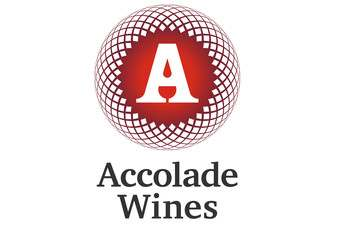 Accolade Wines has taken majority control of Shanghai CWC Wine Trading Co