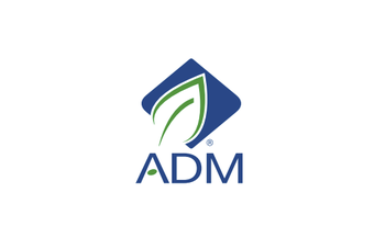 US: ADM H1 net earnings jump on lower costs