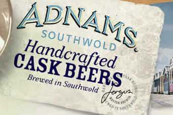 Adnams has highlighted the poor weather in the UK last year as hampering its FY performance