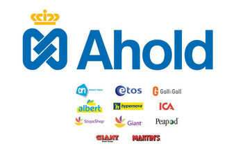 Ahold hopes to meet changing consumer habits with new strategy