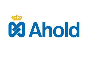 US: Ahold USA reorganises back-end ops