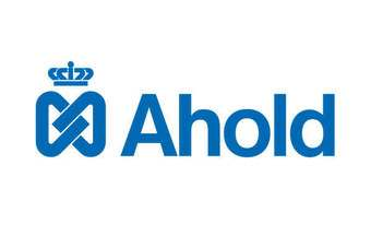 Ahold raised sales, despite economic weakness in the US and Holland