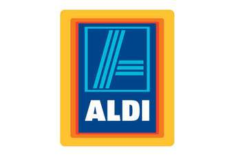 UK: Aldi develops London store