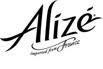 Kobrand Corporation launches Alizé Coco in the US this month