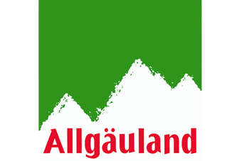 Allgäuland-Käsereien has rejected an offer from Arla Foods to buy the company.