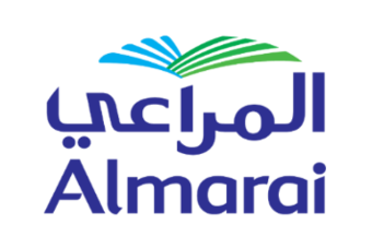"Almarai said performance ""in line with strategic development plan"""