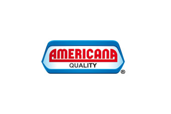 American is rumoured to be up for sale