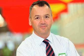 On the money: Price strategy paying off, insists Asda