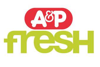 US food retailer A&P files for bankruptcy