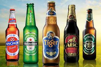 Heineken is expected to take  100% control of APB this month