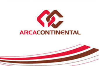 Arca Continental released its full-year results yesterday