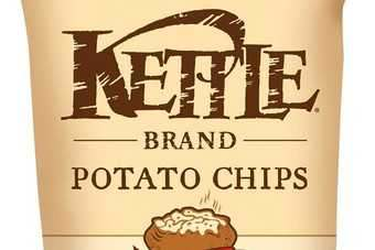 "US: Kettle Foods receives ""second round of bids"""