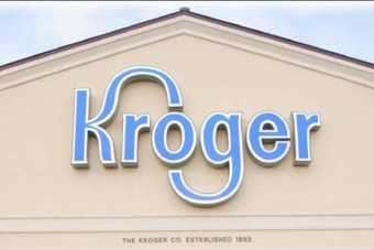 Kroger said it plans to increase capital spending by $200m a year