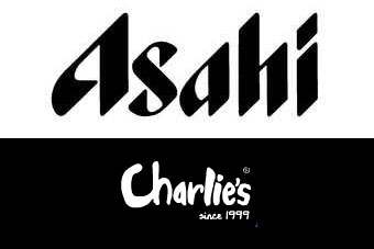 Asahi secured 90% of the shares in Charlies Group earlier this month