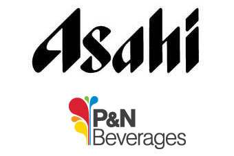 Asahi agreed to sell P&Ns CSD and cordial businesses to Tru Blu Beverages