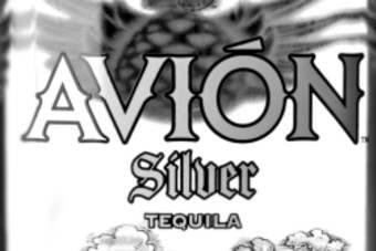 Tequila Avion teamed up with Pernod Ricard earlier this year