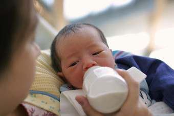 The China probe into infant formula prices rumbled on this week