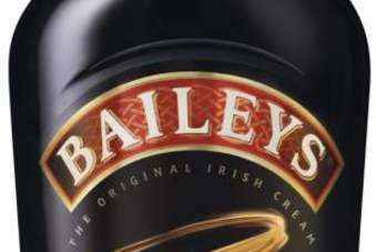 Click through to view Diageos Baileys Biscotti Flavour