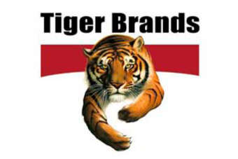 International markets boosted Tiger Brands