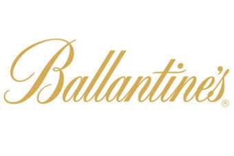 Click through to view the first two Ballantine's Signature Distillery Editions from Pernod Ricard