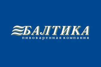 RUSSIA: Baltika Breweries upbeat on beer market prospects