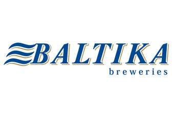 Isaac Sheps took over as head of Baltika in December 2011