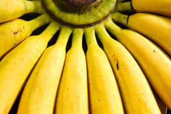Produce giants Chiquita and Fyffes to merge