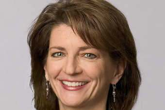 US: Sara Lee CEO takes medical leave