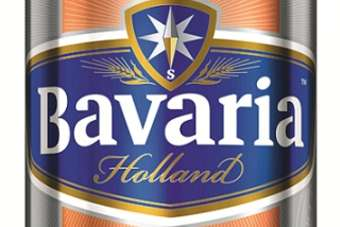 Click through to view Bavarias new radlers