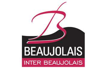 Inter Beaujolais represents Frances Beaujolais makers