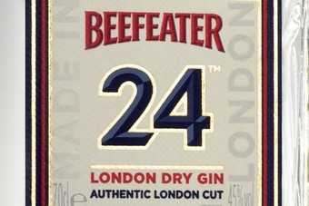 Beefeater 24 comes to Chicago and Las Vegas