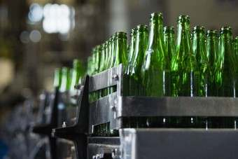 September 2013 Management Briefing - Beverage Packaging