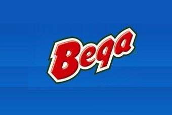 "AUS: Bega Cheese ""positioned well"" for M&A"