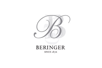 Treasury Wine Estates signs tie-up for Beringer with Justin Leonard