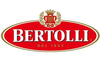 US: ConAgra invests in Bertolli, PF Changs production
