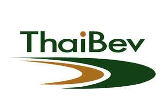 THAILAND: ThaiBev toasts lively 2012 as sales, profits rise