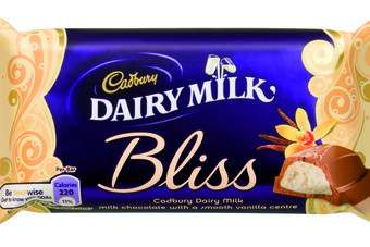 US: Kraft expects US$1bn sales boost from Cadbury