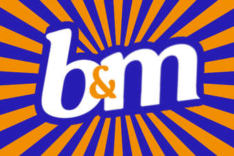 In the spotlight: CD&Rs B&M deal could fire up discount competition