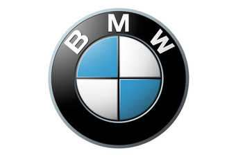 BMWs independence in ownership structure has now morphed into operational independence