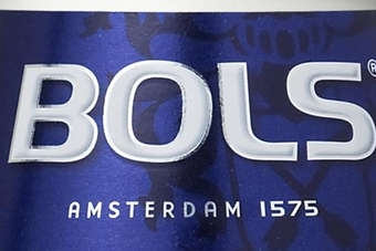Click through to view Lucas Bols Bols Honey Liqueur