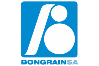 FRANCE: Acquisitions boost cheese group Bongrain