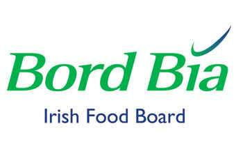 just the answer - Irelands food exports